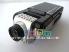 F900LHD Car DVR HD car black box 1080P 12 Mega HDMI 01