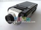 F900LHD Car DVR HD car black box 1080P 12 Mega HDMI 01