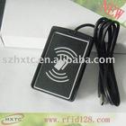 ACR110 USB Smart Card Reader