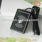 ACR110 USB Smart Card Reader