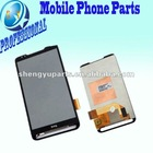 Mobile Phone LCD with Touch For HD2 T8585
