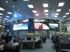 PH7.62 Indoor Led screen