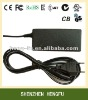 Wholesale 40W 20V 2A AC DC Laptop Power Charger Adapter