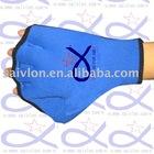 neoprene gloves,swimming gloves,diving gloves