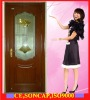 Main entrance door with good price