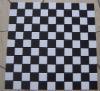 Aluminum Composite Panel Mosaic