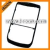 BB-0106 Bezel faceplate Cover fix for 8900