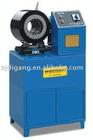 2'' High Quality Hydraulic Hose Press Crimping Machine DGX-90-02