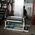 PE/PP film blowing machinery