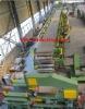 ZYYX40-317-950 PU sandwich panel production line