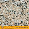 Sunway Red Granite Sanbao Red Granite Tiles