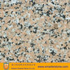 Sunway Red Granite Sanbao Red Granite Tiles