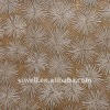 VWP-1004 Embossed decorative panel (Sculpture decorative board)