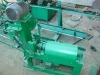 Straighted Cutting Wire Machine ALibaba Express