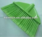 plastic broom head(manufacturer)