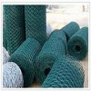 Hexagonal Wire Netting(manufacturer)