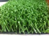 MIE Artificial Turf for Golf