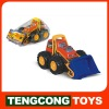 Kids Beach Car,Summer Sand Toys