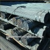 Prime hot rolled Reinforcing deformed steel bar HRB335/HRB400