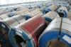 Prepainted Aluminum zinc alloy coils