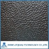 Stone pattern emboss EVA foam sheet
