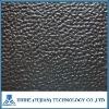 Stone pattern emboss EVA foam sheet
