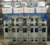 BGYJ(W) cement packing machine