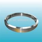 DIN2.4952/NiCr20TiAl forging ring