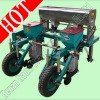 World widely used!! China corn sower machine