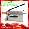 A3 Manual heavy duty paper cutter