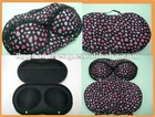 EVA Bra bags and cases