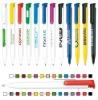 Promotional Ballpoint Pen, cheaper pen