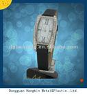 Classical odm women watch quartz watch