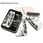 multifunction hand tool