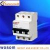 WSM5(C65) Circuit Breaker