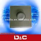 Shanghai DELIXI good quality sound volume tuning switch