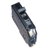 US Type Miniature Circuit Breaker CCB260/P