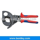 RCC-280 Ratchet Cable Cutter For 380mm2 Wires and Cables