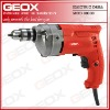 Impact Drill Industrial Design Power Tool