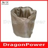 Energy saving insulation heater cover