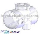 Tap Ozone Water Generator