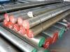 tool steel DIN 1.2436 /D6 round bar