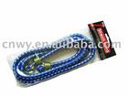 Bungee Cord elastic cord