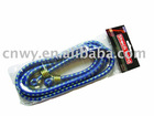 Bungee Cord elastic cord