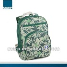 Back to school backpack for teens cute backpack for teens