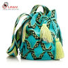 girl drawstring bag