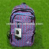 2012 korean style backpacks