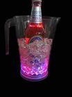 flashing beaker