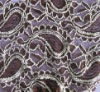 Lace fabric LC07094