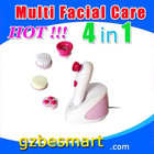 TP901 4 in 1 Facial care